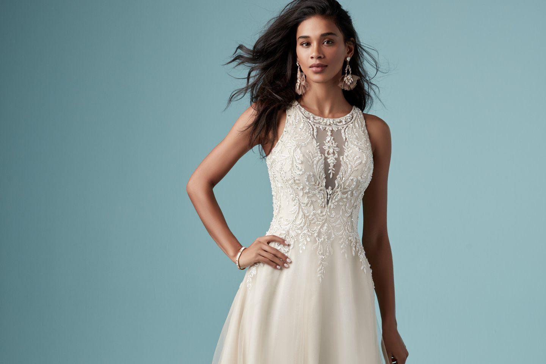 23bb2545ad Mary s Designer Bridal Boutique