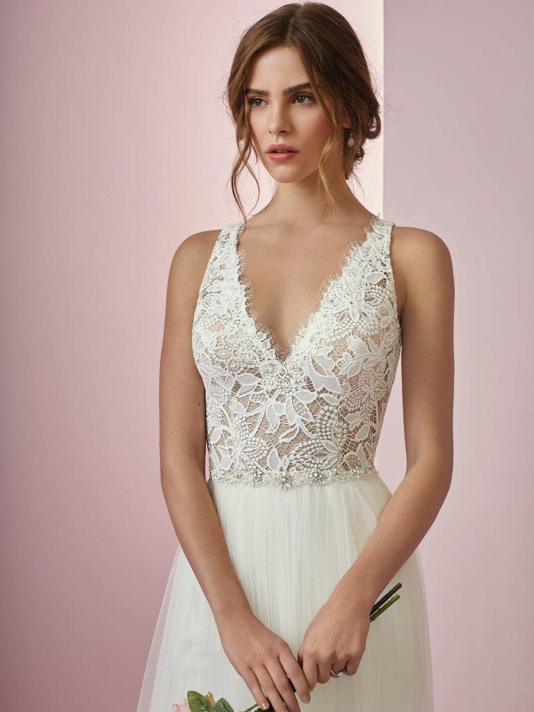 9a7e6569483 Mary s Designer Bridal Boutique